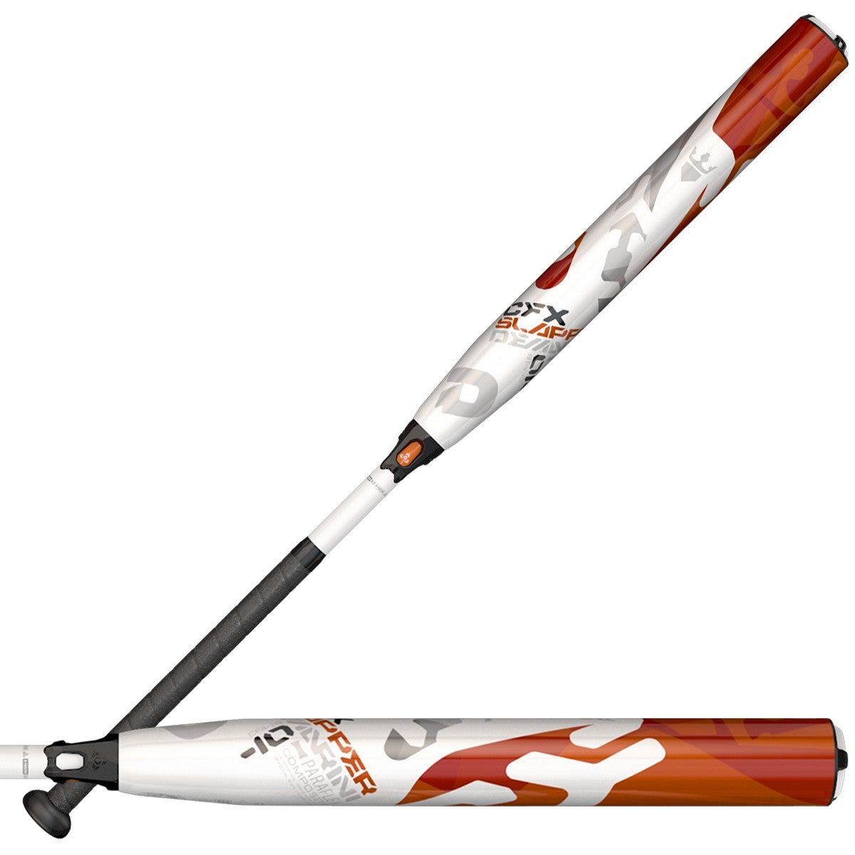 2018 CFX Slapper (-10) Fastpitch Bat