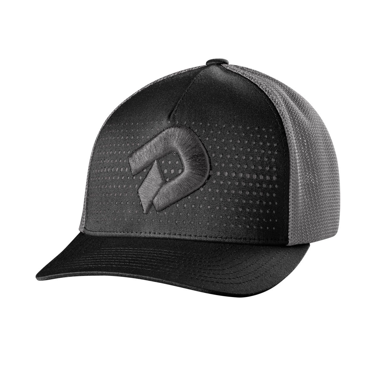 DeMarini Radiation D Flexfit Hat
