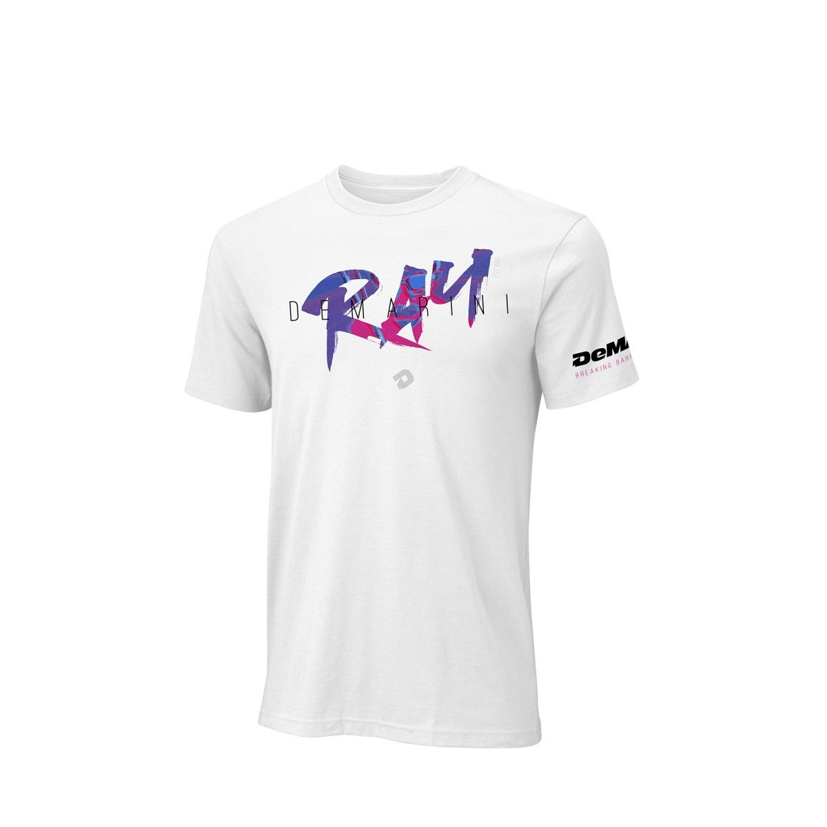 Men's Ray DeMarini T-Shirt