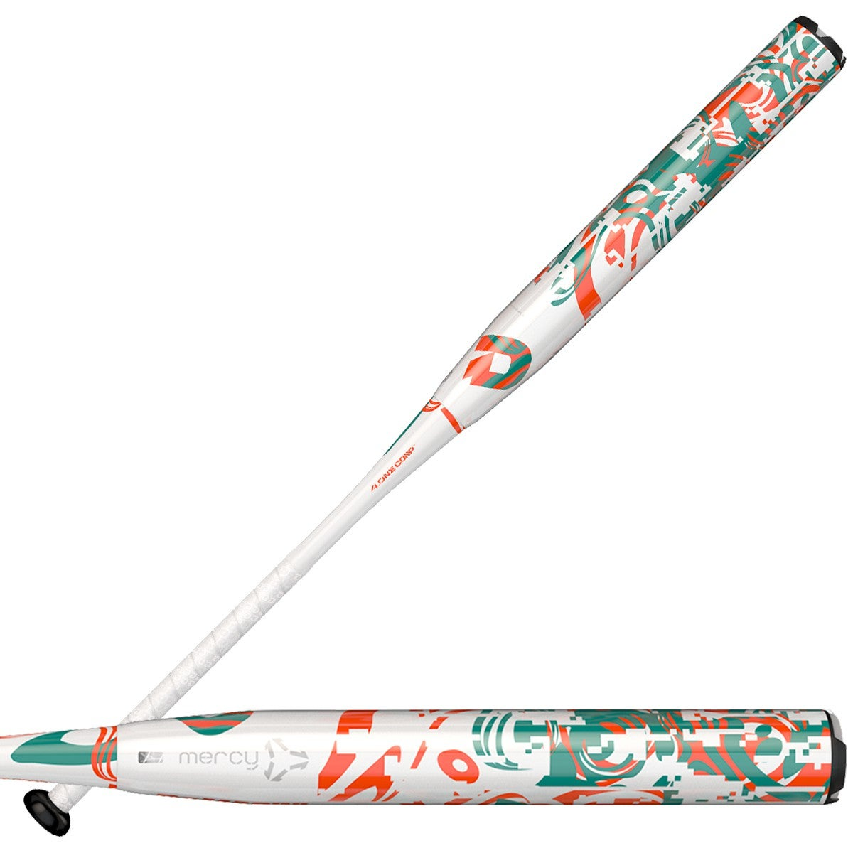 How To Choose A Slowpitch Bat Demarini