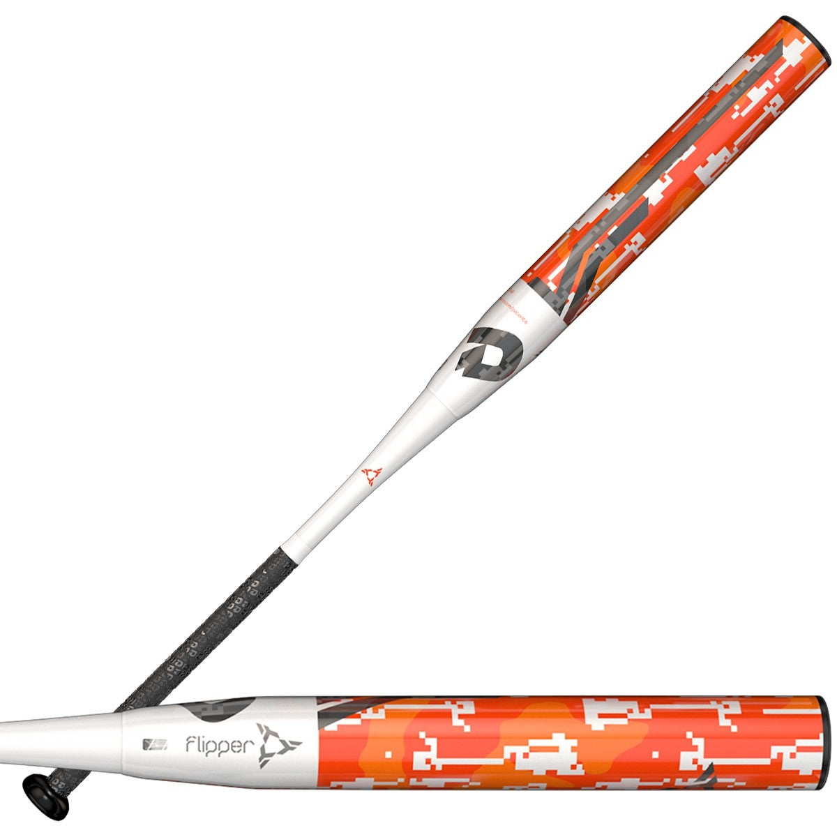 How To Choose a Slowpitch Bat | DeMarini