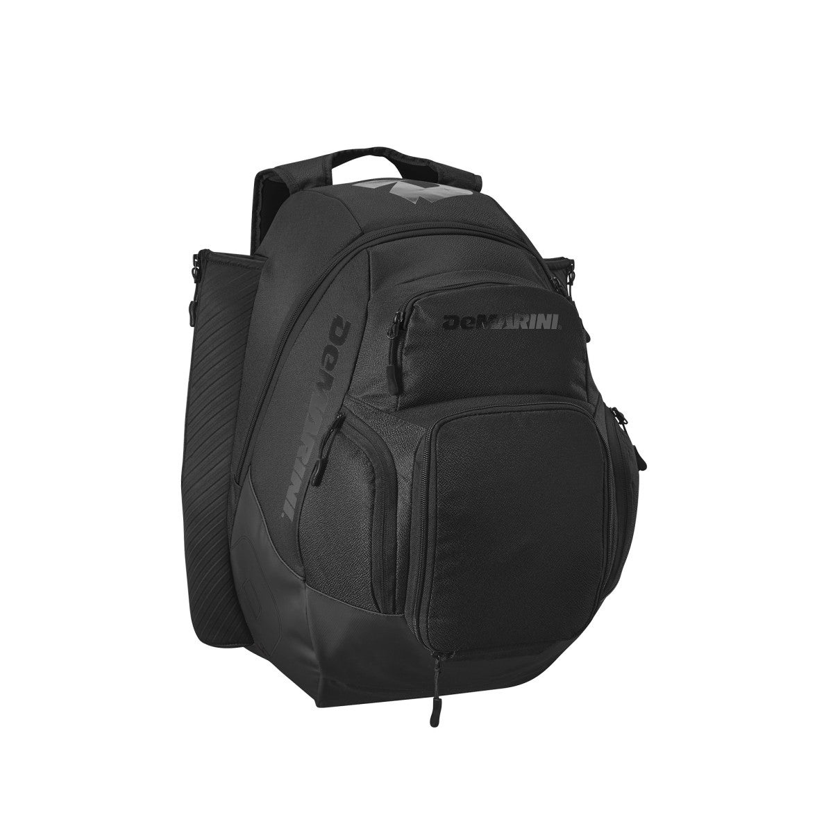 DeMarini Voodoo OG Backpack