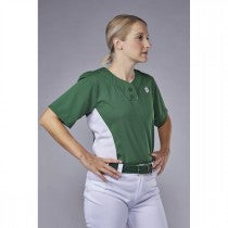 Women's T600 2-Button Jersey