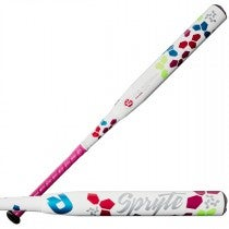 2020 Spryte (-12) Fastpitch Bat