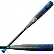 2021 Voodoo (-5) USA Baseball Bat