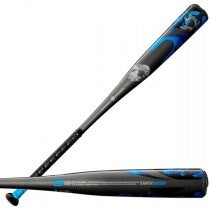 2021 Voodoo One (-10) USA Baseball Bat