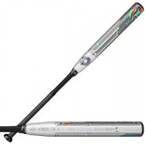 2021 Prism+ (-10) Fastpitch Bat