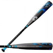2021 Voodoo (-10) USA Baseball Bat