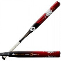 2021 FNX (-9) Fastpitch Bat
