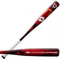 2021 Voodoo One (-3) BBCOR Baseball Bat