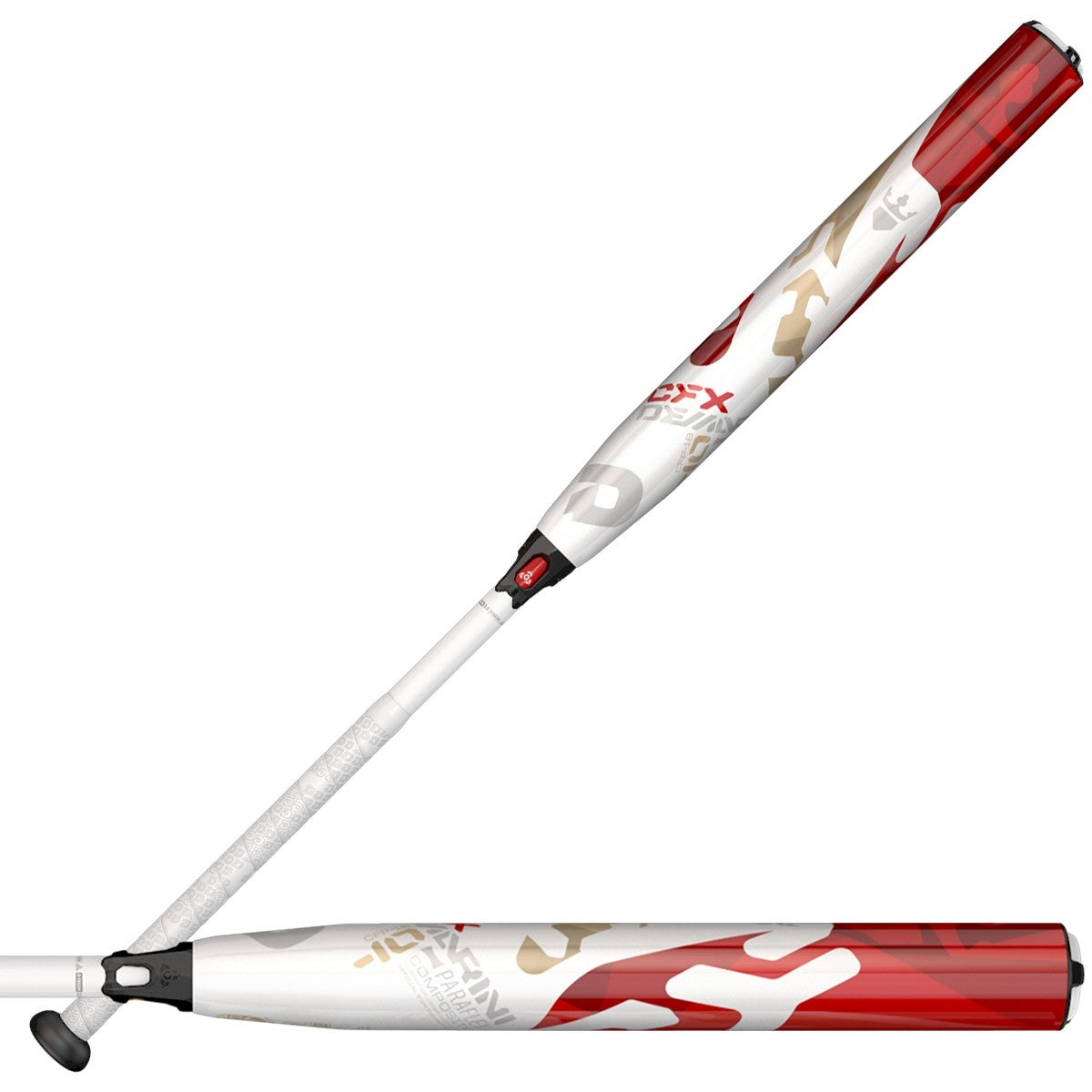 2018 CFX (-10) Balanced Fastpitch Bat